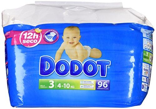 dodot-pack-panales-bebes-talla-3-4-10-kg-96-unidades