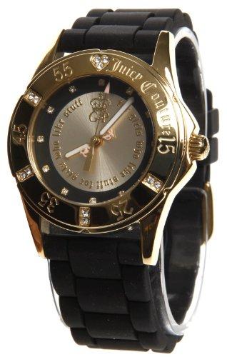 Juicy Couture 31900673 Ladies Watch