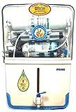 Orange OEPL_28 10 to 12 ltrs Water Purifier
