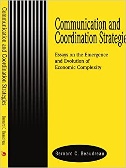 essays on business communication