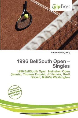 1996-bellsouth-open-singles