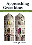 img - for Approaching Great Ideas: Critical Readings for College Writers book / textbook / text book