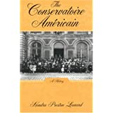 The Conservatoire Americain: A History