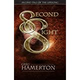 Second Sight: Second Tale of the Lifesong (Kindle Edition) newly tagged