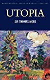 Image of Utopia (Classics of World Literature)