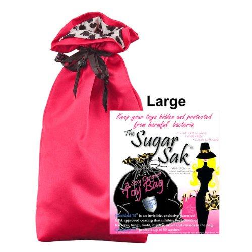 sugar-n-spice-boutique-sugar-sak-large-toy-bag-red