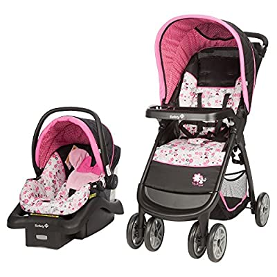 Disney Amble Quad Travel System by Dorel Juvenile Group that we recomend individually.