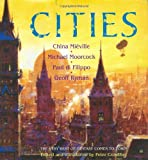 Peter Crowther Cities (