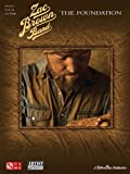 img - for Zac Brown Band - The Foundation (Piano/Vocal/Guitar) book / textbook / text book