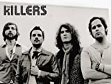 The Killers 3-Pack