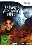 echange, troc Die Legende von Aang [import allemand]