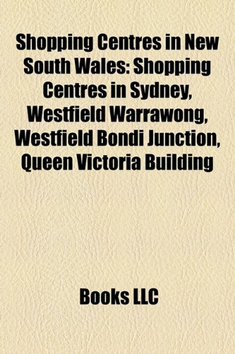 shopping-centres-in-new-south-wales-shopping-centres-in-sydney-westfield-warrawong-westfield-bondi-j