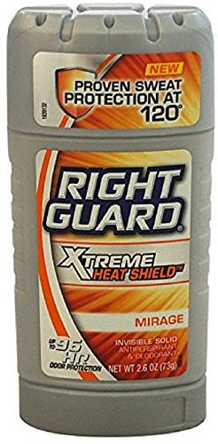 right-guard-xtreme-heat-shield-invisible-solid-antiperspirant-deodorant-mirage-26-oz-pack-of-2-by-ri