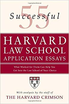 Law school admissions essay service a good