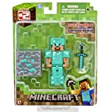 by Minecraft   282 days in the top 100  (242)  Buy new:  $11.99  $9.40  84 used & new from $8.99