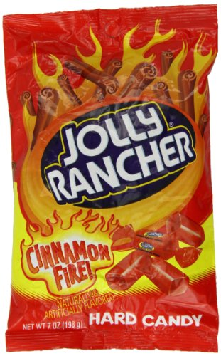 jolly-ranchers-cinnamon-fire-198-g-pack-of-3