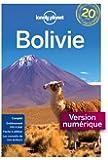 Bolivie 5ed