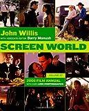 Screen World Volume 57: 2006 (John Willis Screen World)