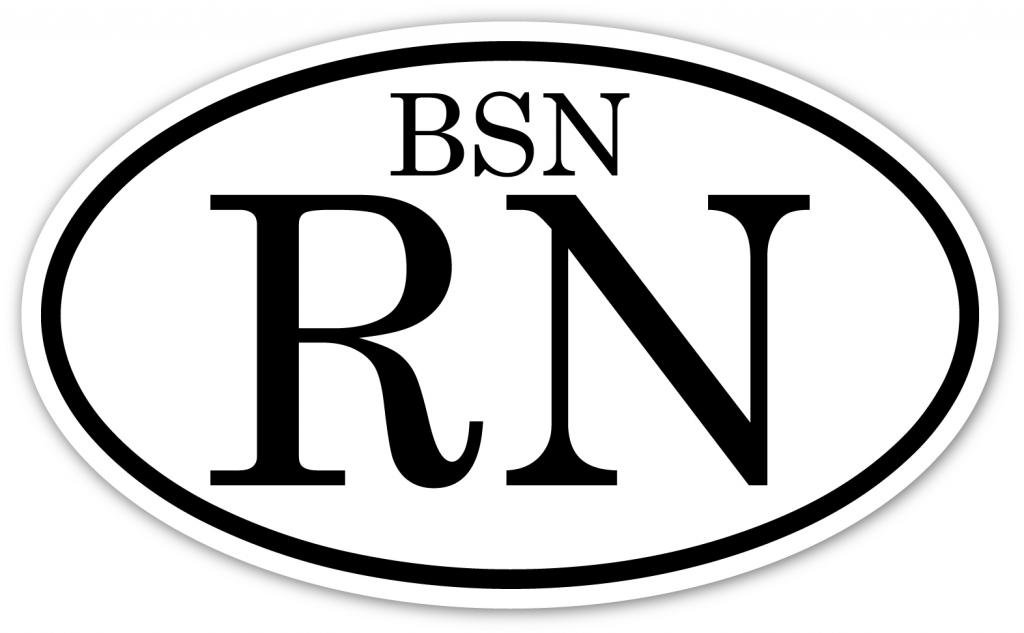 how to get a bsn in nursing