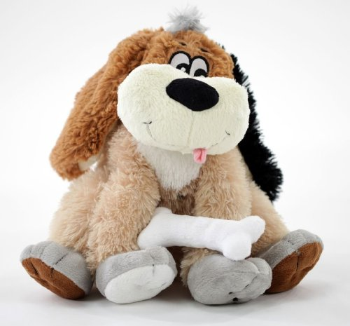 Teeboo-12-Inch-Singing-Dancing-Dog-with-Sounds-Interactive-Animated-Plush-Toy