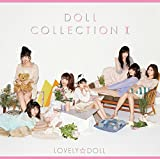 DOLL COLLECTION II(初回盤)