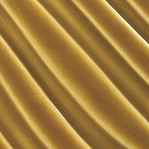 amaco-f-lead-free-non-toxic-glaze-1-pt-plastic-jar-amber-f-65
