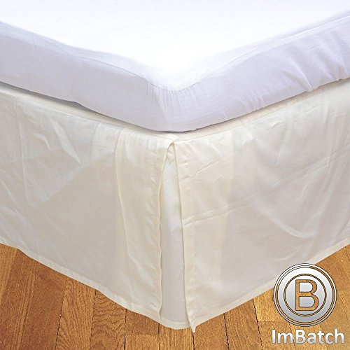 royallinens-uk-small-single-long-400tc-100-egyptian-cotton-ivory-solid-elegant-finish-1pcs-box-pleat