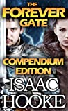 The Forever Gate Compendium Edition (Forever Gate 1 - 5)