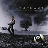 Juggling 9 Or Dropping 10 by Enchant (2000-10-02)