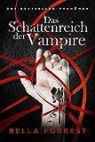 Image de Das Schattenreich der Vampire