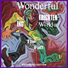 The Wonderful And Frightening World Of The Fall (Expanded Edition)