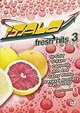 Various Artists - Italo Fresh Hits Vol. 03
