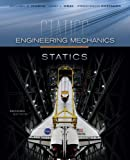 img - for Engineering Mechanics: Statics book / textbook / text book