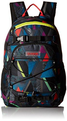 dakine-grom-mochila-varios-colores-geo-talla41-x-24-x-15-cm-13-liter