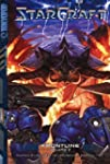 StarCraft: Frontline Volume 2 (Starcr...