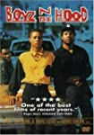 Boyz 'N the Hood (Widescreen/Full Scr...