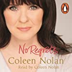 No Regrets | Coleen Nolan