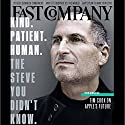 Audible Fast Company, April 2015  by Fast Company Narrated by Ken Borgers
