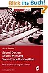 Sound-Design, Sound-Montage, Soundtra...