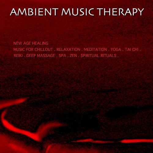 new-age-healing-music-for-chillout-relaxation-meditation-yoga-tai-chi-reiki-deep-massage-spa-zen-spi