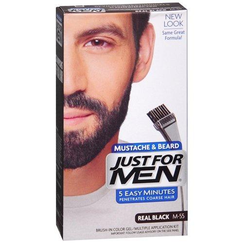 just-for-men-mustache-beard-m-55-real-black-color-gel-3-pack