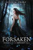 Forsaken (The Forsaken Saga Book 1)