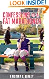Confessions of a Fat Marathoner