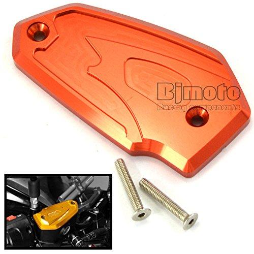 bj-global-nuovo-elegante-alluminio-cnc-liquido-freni-tappo-serbatoio-olio-freno-per-moto-kawasaki-er