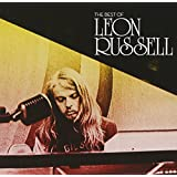 The Best of Leon Russell