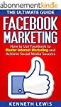 Facebook: Facebook Marketing: How to...