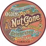 Ogden's Nut Gone Flake (Dlx)
