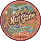 Ogdens` Nut Gone Flake -  The Small Faces