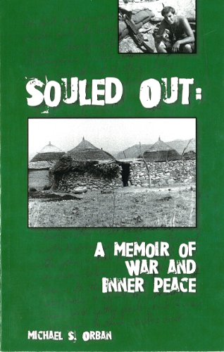 Souled Out:A Memoir of War and Inner Peace (Assault In The Ring compare prices)