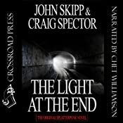 The Light at the End | [John Skipp, Craig Spector]